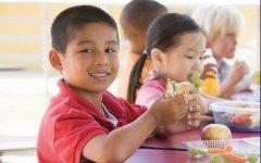 世界儿童牙科基金会:3-12岁儿童口腔护理手册(中文版)